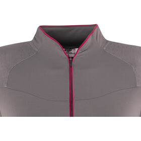 Northwave Venus 2 Bike Jersey Shortsleeve Women grey